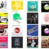 DJ BigAlWiz - DanceSet - 05-24-2013