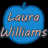Laura Amy Williams
