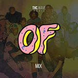 Episode 62 | Odd Future Mix