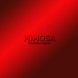 Sklerozini Muzzak - Mimosa
