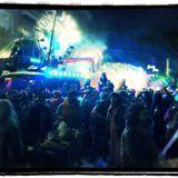 Pompiermix Vredeploin Oilsjt Carnaval 2014 Dinsdag 01u30-03u30 - PartyDJ Burt