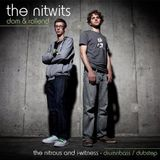 The Nitwits - Dom & Rollend