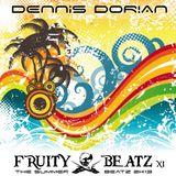 Fruity Beatz XI - The Summer Beatz 2k13 (2013)