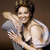 TOP 100 JAZZ SOUL DIVAS Vol. 2 (75 to 51) produced by Gaby & Olivier