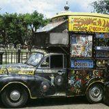 Roots Jamaican Sound