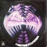 Lunchmeataphobia - 008 - 11/08/14