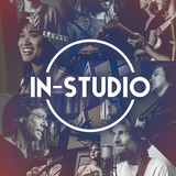 In-Studios - Whiskey Wolves Of The West 2019/07/02