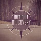 Summer Sunday School - Difficult Discovery Session  7 - Feasting