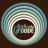 Back In The Groove Continuous 80's Soul Mix