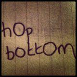kOOky #miXtape 006 - HoP BoTToM