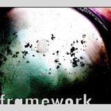 framework #571: 2016.10.23