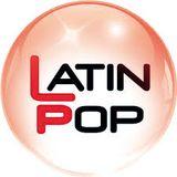 DJ Efex - Clasicos del Latin (Vol 1)