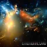 TRIP TO EMOTIONAL LAND VOL 17 - Quantum Rhythm -