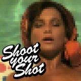Shoot Your Shot Presents: Sunshower Vol. 2