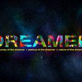 Dreamer- Smooth (Promo mix 3/5)