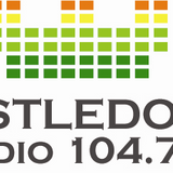 Castledown Radio Interview with Blair Chadwick 18th April 2015
