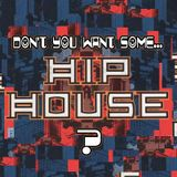 Hip House & Club Anthems ('89 - '90)