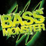 My VA - Bass Monsters #01