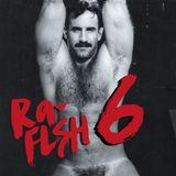 Ra-FLSH 6