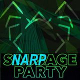 SnarpageParty 65 w/LadaLaika