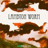 Snooks - Lambton Worm