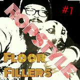 Ropstyle DCRadio - Floor Fillers 1