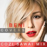 C's  Non Stop BENI COVERS