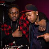 RnB, Hip Hop, Dancehall, Afro Beats & Mashup by Dj Flex