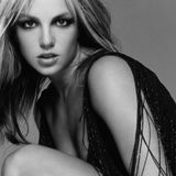 Britney Spears Continuous Mix