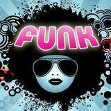 SPINFITz Funk mix Old vs New..... May 6 2016