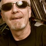 Jasper The Vinyl Junkie / The Vinyl Junkie Show (23/01/2015) On Kane Fm 103.7 & www.kanefm.com