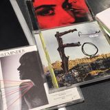 #Medianoche - 909 (02/05/17) Feist