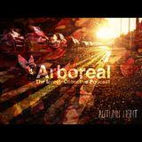 Arboreal #21