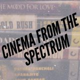 Cinema from the spectrum Ep 3
