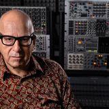 Jean Marc Lederman presents Music In Context - Mute Records Part 3 - 27/02/2019