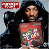 @DJStylusUK - #BreakfastBounce 001