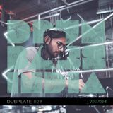 Drum and Bass India Dubplate #28 - Watashi