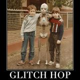 Glitch Hop Mix