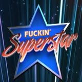 Tom Novy vs Eniac - Superstar 2013 (Demmyboy Fuckin' Superstar Bootleg)
