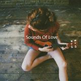 Sounds Of Love - 4