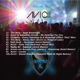 DJ Fayyaz K - Tribute to Avicii