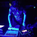 Vasco Ispirian LIVE @ Power Lunches, Musica Dispersa (London) 4-7-2015