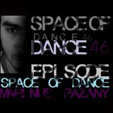 Space Of Dance-Episode 46