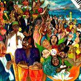 Musica de la gran flauta 2013 - Programa 02 - Bloque 04