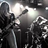Electric Wizard Vol 1