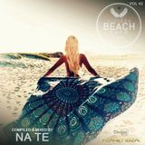Eivissa Beach Cafe VOL 42 - Compiled & mixed by NA TE