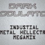 Industrial Metal & Hellectro Megamix