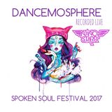 DANCEMOSPHERE (Spoken Soul Festival 2017)