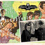 Phantom Creep Radio #23: The Long Losts
