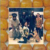The Pick Show #95 w/ Special Guest DJ ACTION PAT (Klangbox.fm)  3/15/17